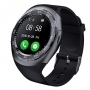 SMART WATCH MTS034