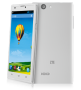 ZTE L2 BLADE QUAD CORE 1.3GHz RAM 1GB 8MPx WHITE