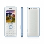 MAXCOM MM136 TORCIA RADIO FM DUAL SIM WHITE/BLUE