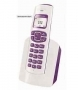 SAGEMCOM D150 WHITE/PURPLE